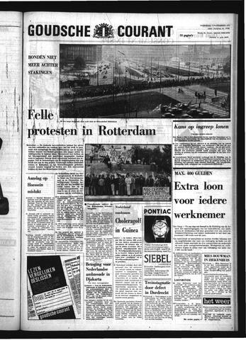 Goudsche Courant 1970-09-02