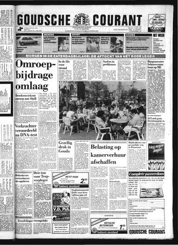 Goudsche Courant 1988-05-13
