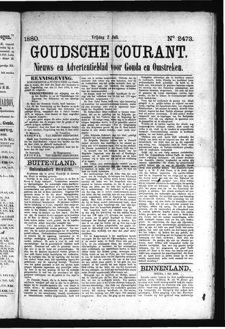 Goudsche Courant 1880-07-02