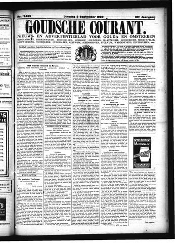 Goudsche Courant 1930-09-02