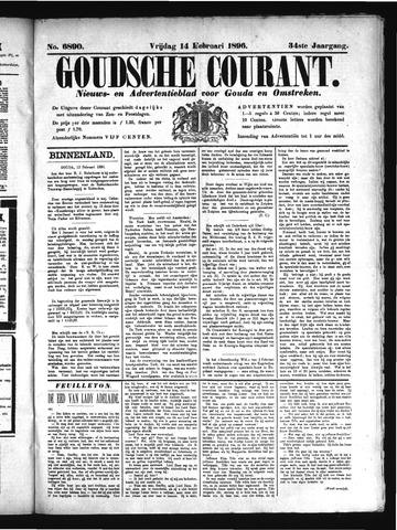 Goudsche Courant 1896-02-14