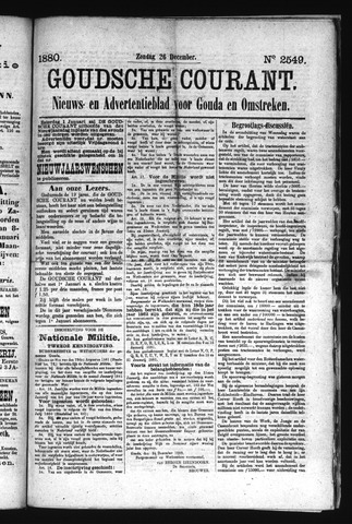 Goudsche Courant 1880-12-26