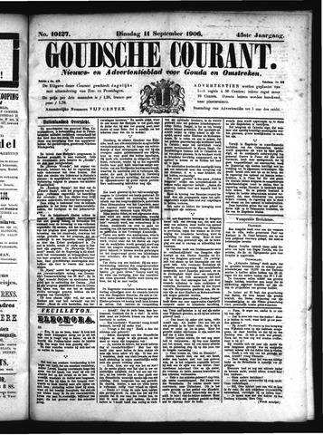 Goudsche Courant 1906-09-11