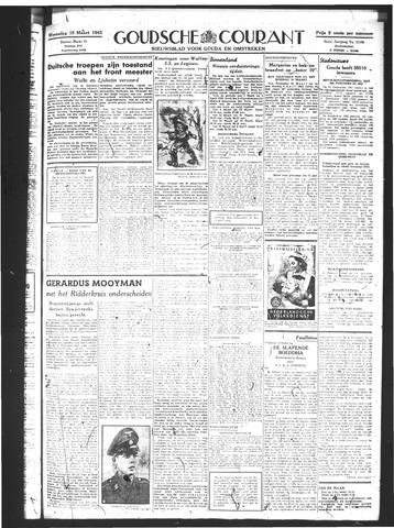 Goudsche Courant 1943-03-10