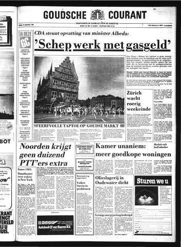 Goudsche Courant 1980-09-19