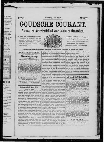 Goudsche Courant 1870-03-16