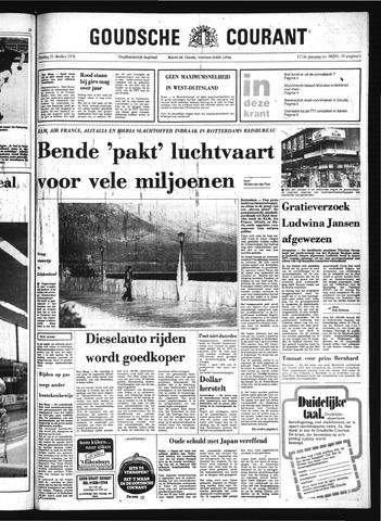 Goudsche Courant 1978-10-31