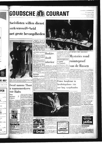 Goudsche Courant 1968-09-19