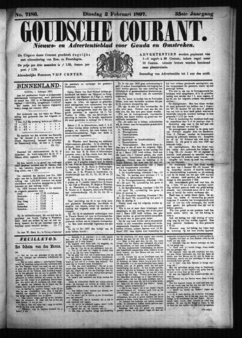 Goudsche Courant 1897-02-02