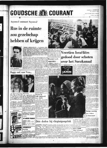 Goudsche Courant 1968-10-28