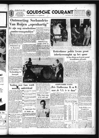 Goudsche Courant 1962-07-21