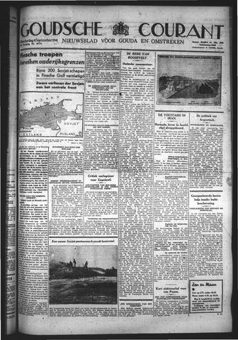Goudsche Courant 1941-09-04