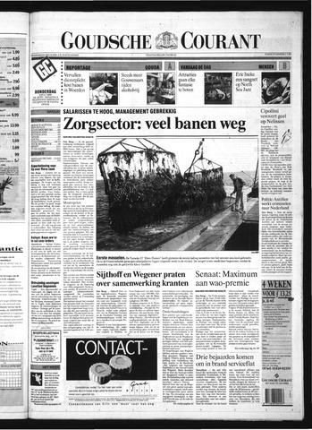 Goudsche Courant 1993-07-08