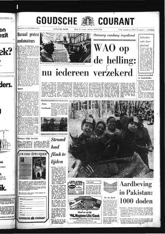 Goudsche Courant 1974-12-30