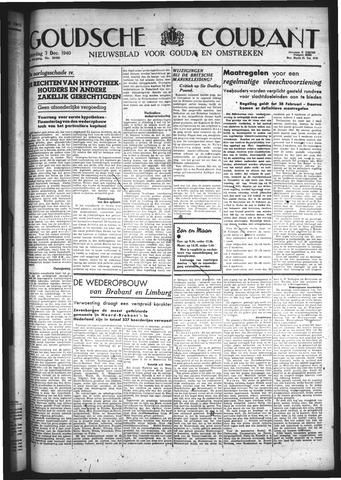 Goudsche Courant 1940-12-07