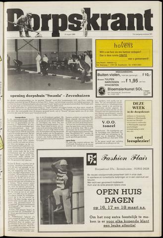Dorpskrant 1989-03-15