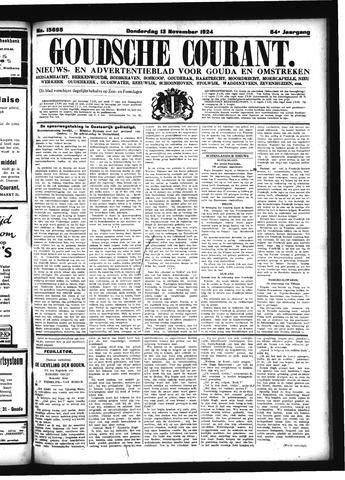 GC 1924-11-13