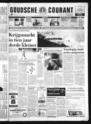Goudsche Courant 1990-06-29