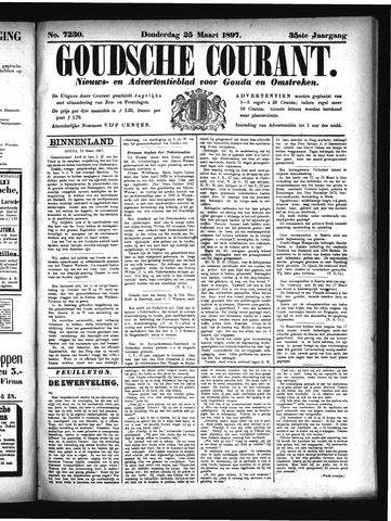 Goudsche Courant 1897-03-25