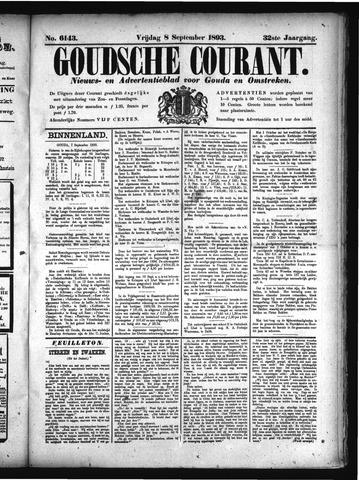 Goudsche Courant 1893-09-08