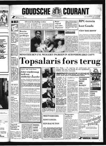 Goudsche Courant 1981-12-11