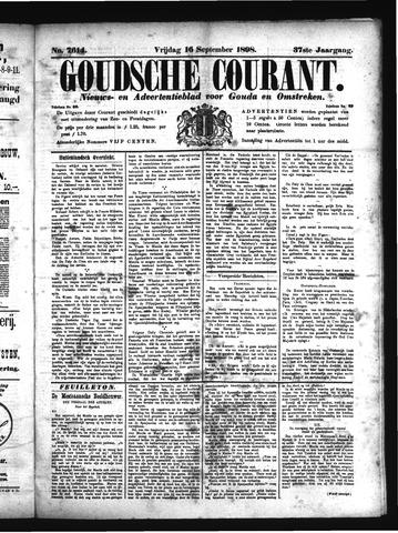 Goudsche Courant 1898-09-16
