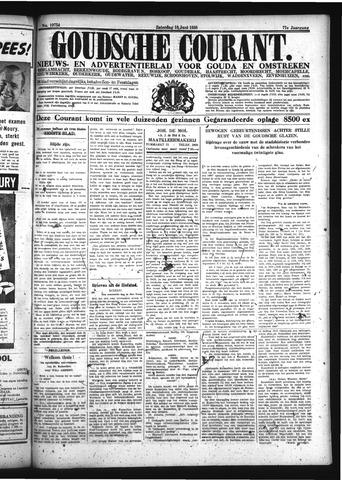 Goudsche Courant 1938-06-18