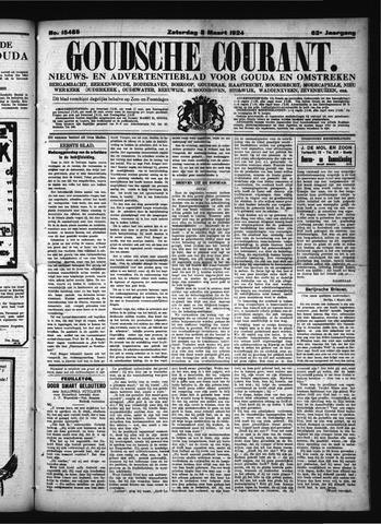 GC 1924-03-08