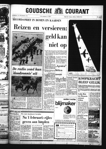 Goudsche Courant 1972-12-23