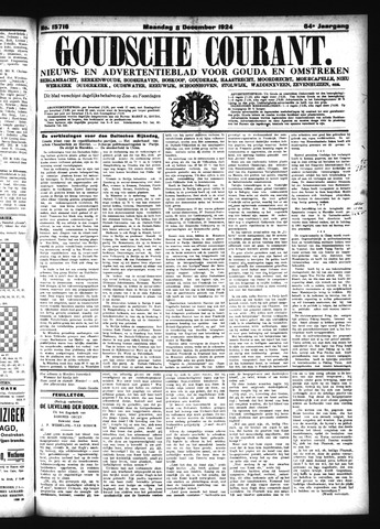 GC 1924-12-08