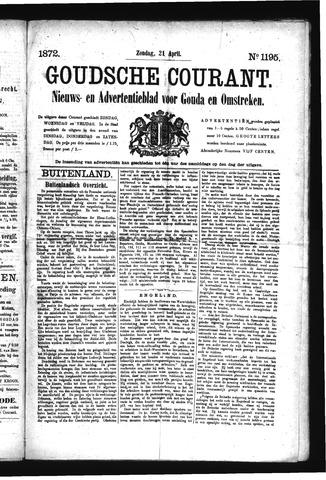 Goudsche Courant 1872-04-21