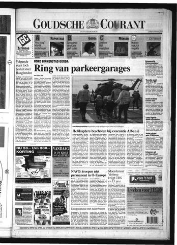Goudsche Courant 1997-03-15