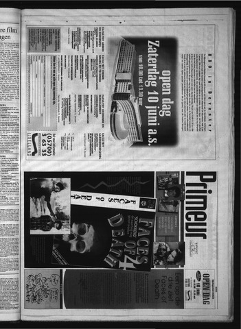 Goudsche Courant 1995-06-30