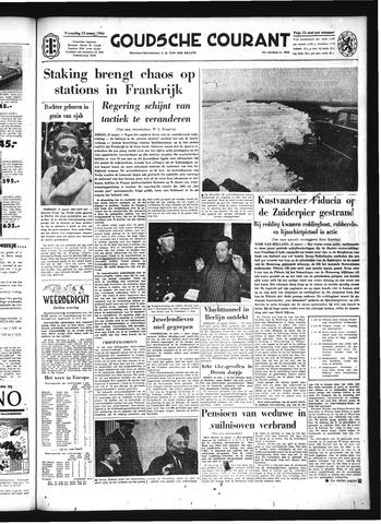 Goudsche Courant 1963-03-13