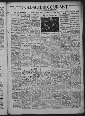 Goudsche Courant 1946-05-07