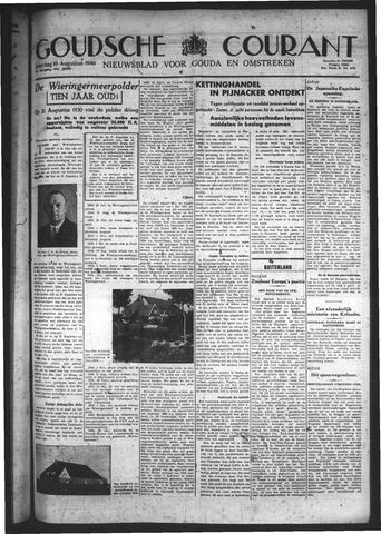 Goudsche Courant 1940-08-10