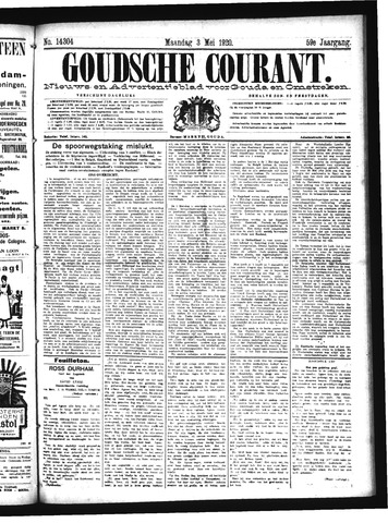 Goudsche Courant 1920-05-03