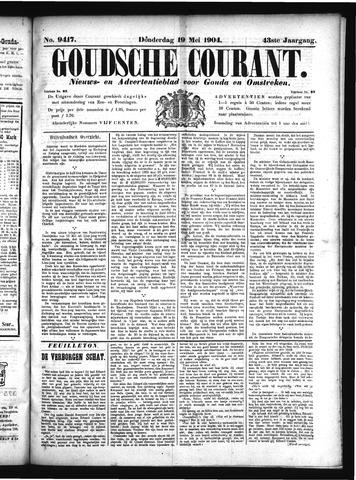 Goudsche Courant 1904-05-19