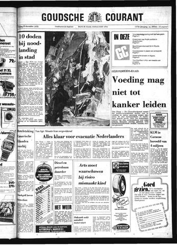 Goudsche Courant 1978-12-29