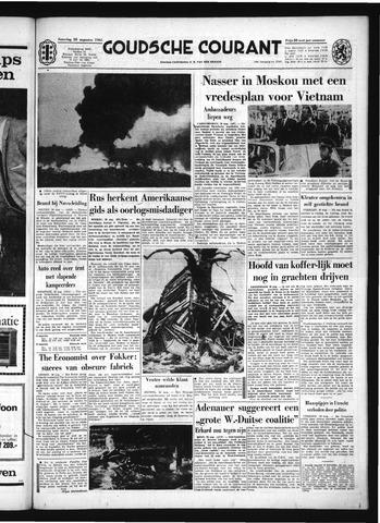 Goudsche Courant 1965-08-28