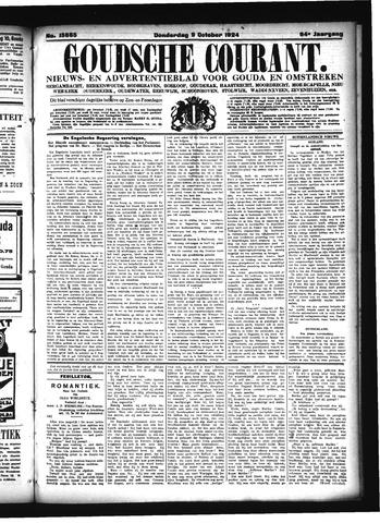 GC 1924-10-09