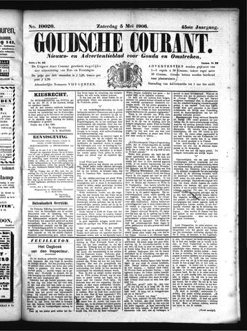 Goudsche Courant 1906-05-05