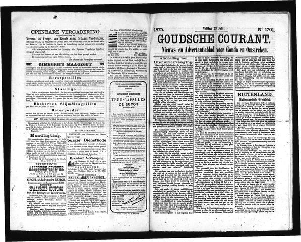 Goudsche Courant 1875-07-23
