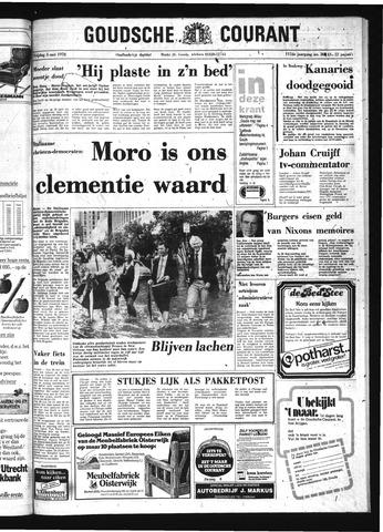 Goudsche Courant 1978-05-05