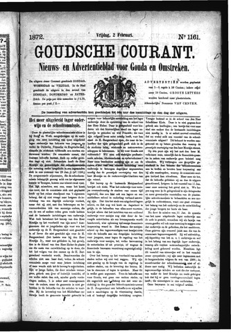 Goudsche Courant 1872-02-02