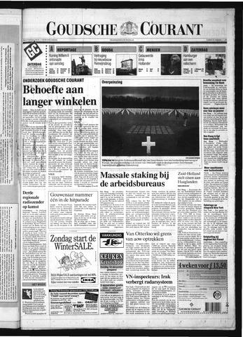 Goudsche Courant 1994-12-17