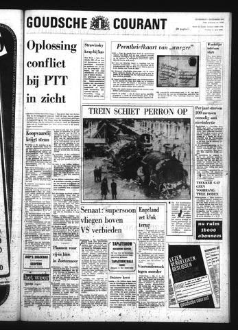 Goudsche Courant 1970-12-03