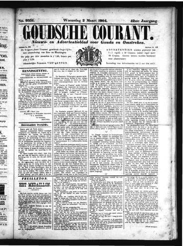 Goudsche Courant 1904-03-02