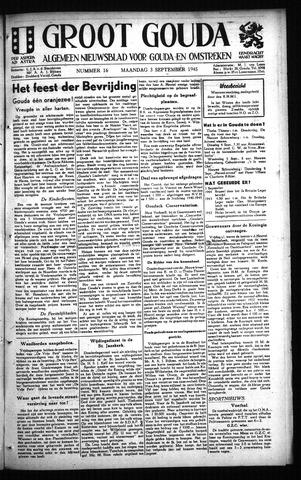 Groot Gouda 1945-09-03