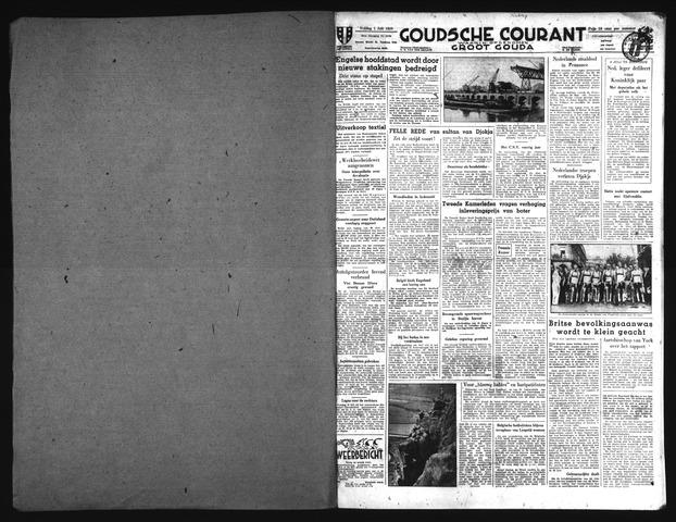 Goudsche Courant 1949-07-01
